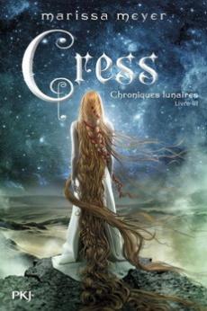 chroniques-lunaires-tome-3-cress